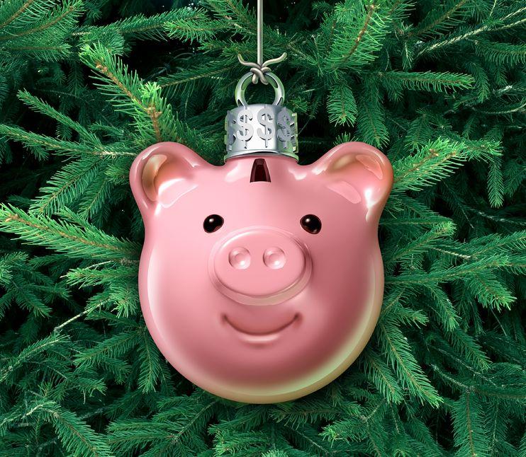 save money on winter holidays