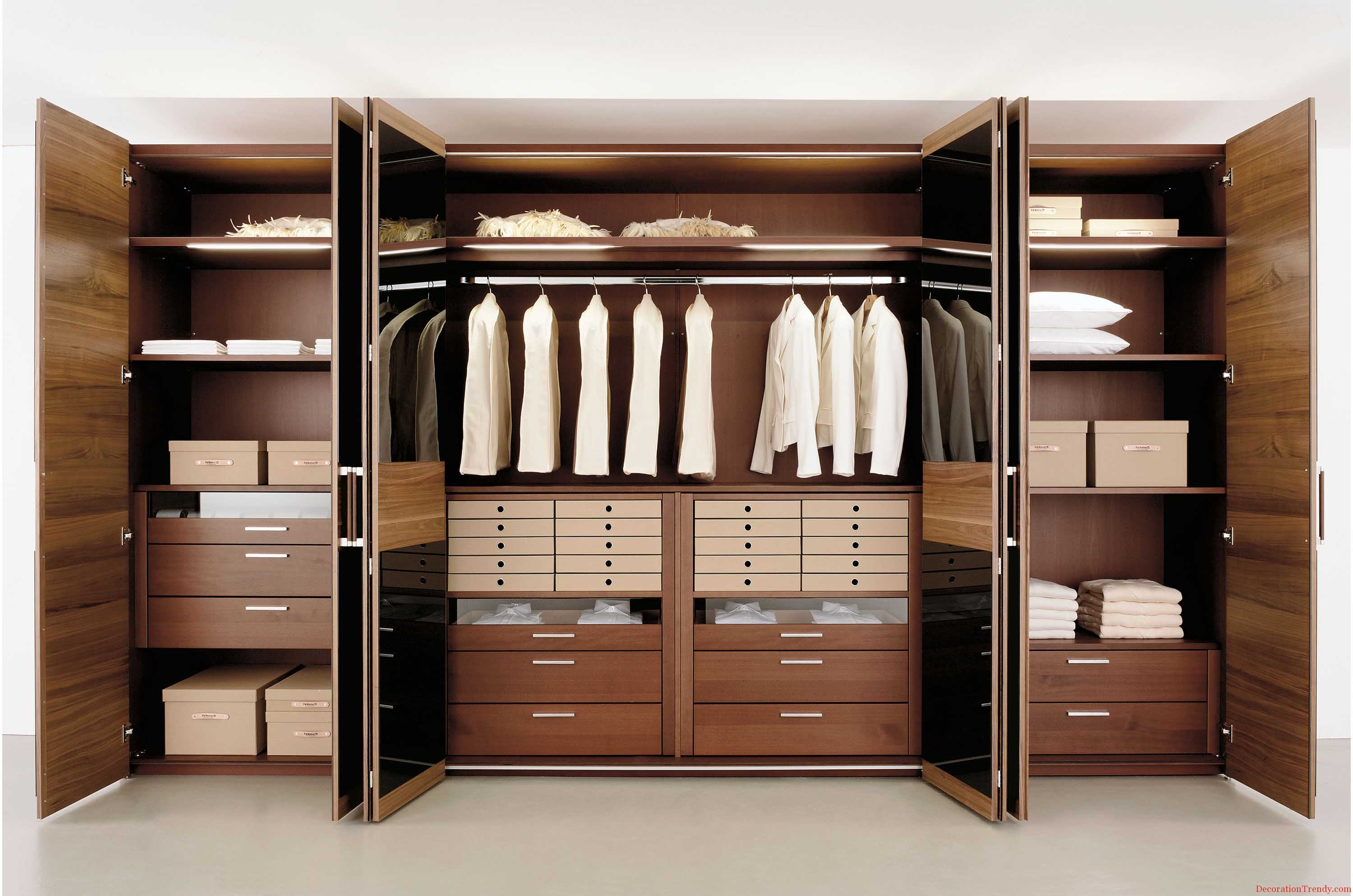 wardrobe-wardrobe-2013-wardrobe-models-wardrobe-decoration-the-most-beautiful-wardrobes-11