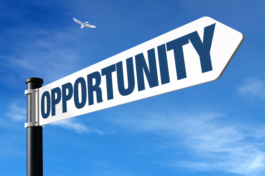 Business-Plan-Defining-Your-Opportunity