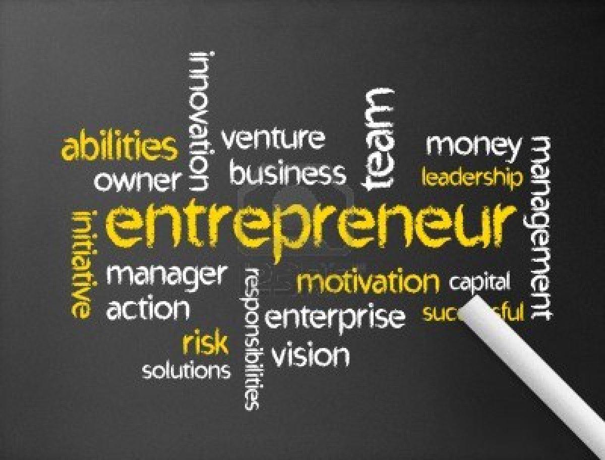 Entrepreneurship Quotes Top 10 Inspiring Entrepreneurship Quotes For 2015