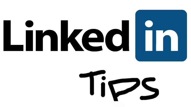 linkedin-tips-global-student-success