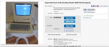 mac-380x166