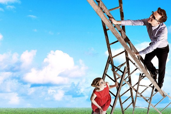 now_most_first_time_buyers_need_property_ladder_help