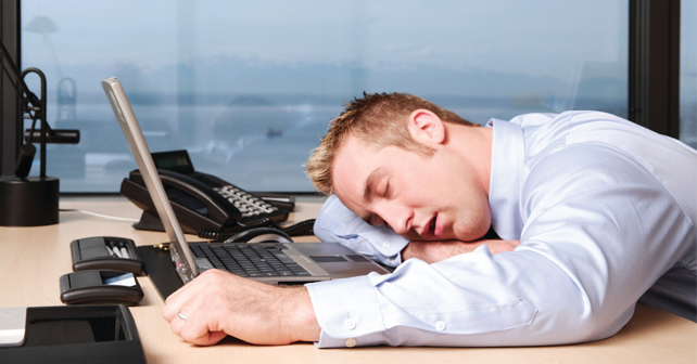 unproductive-day
