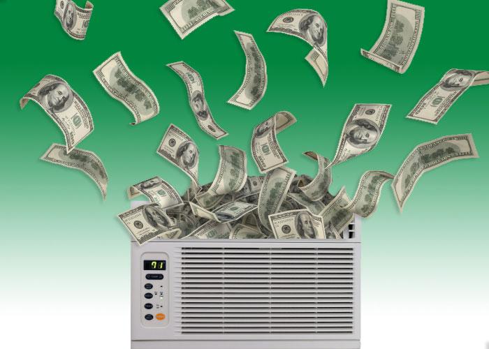 Air_Conditioner_Money-web