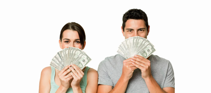 gnw_couple_money