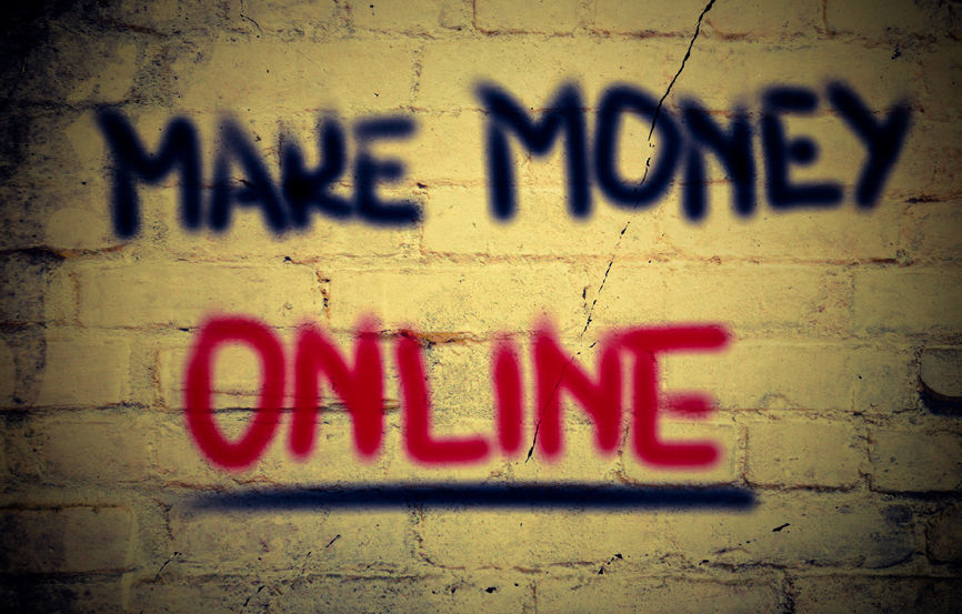 ways_to_make_money_online