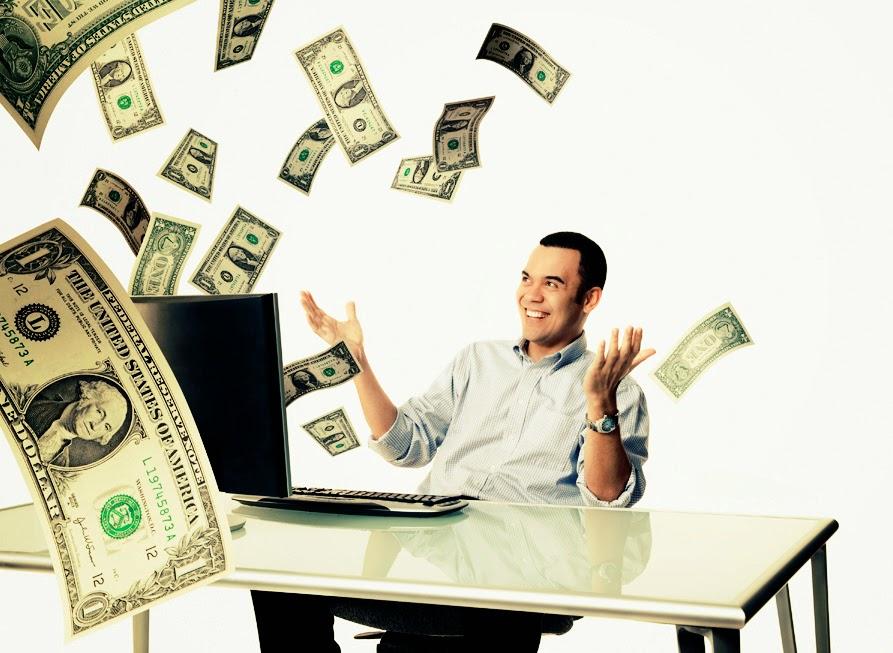 make-money-online3