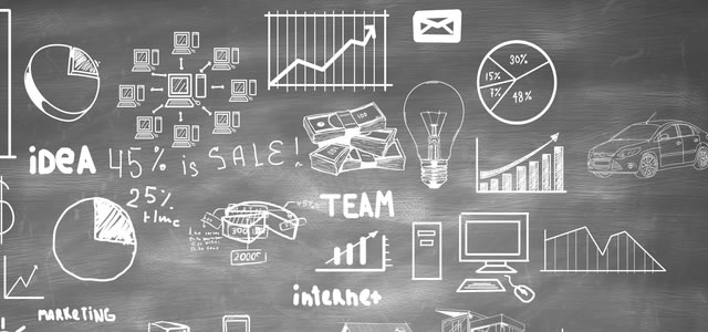 productivity_freelance_03