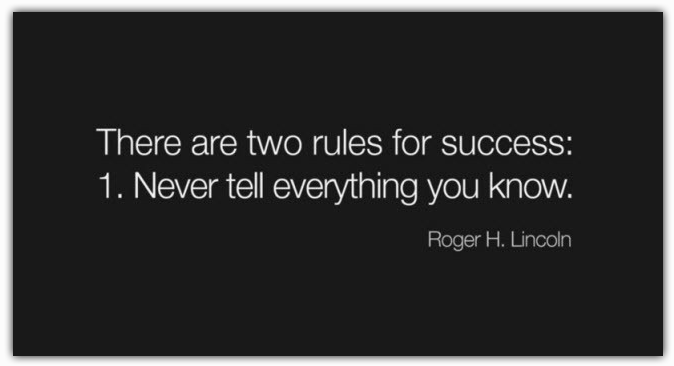 work-for-yourself-success-rules (1)