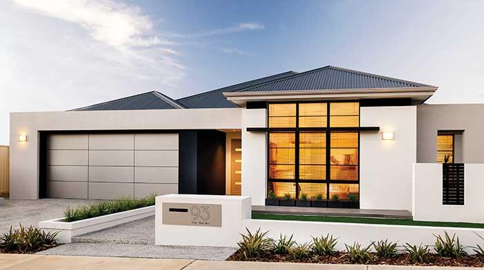 peet-limited-land-developer-residential-energy-efficient-homes