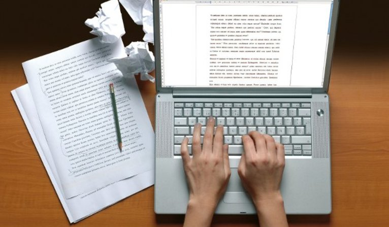 how to make money as an essay writer while studying  writing college essay