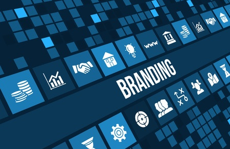 The Startup Guide To Promoting Your Brand