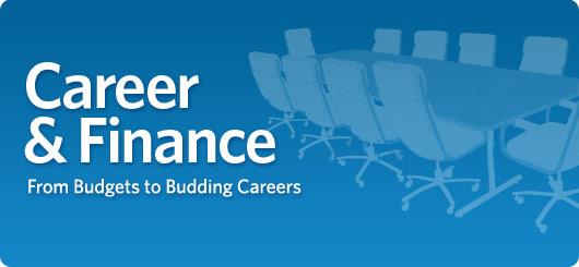 POV_Sub_CareerFinance