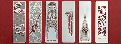 mirage-bookmark-gift-shop-120