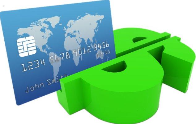 Make-Money-On-Credit-Cards
