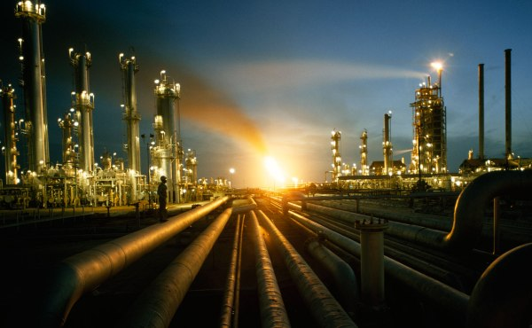 Saudi-Aramco-The-Worlds-top-10-Biggest-Oil-Companies