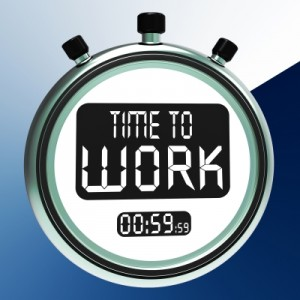 Time-to-work-300x300