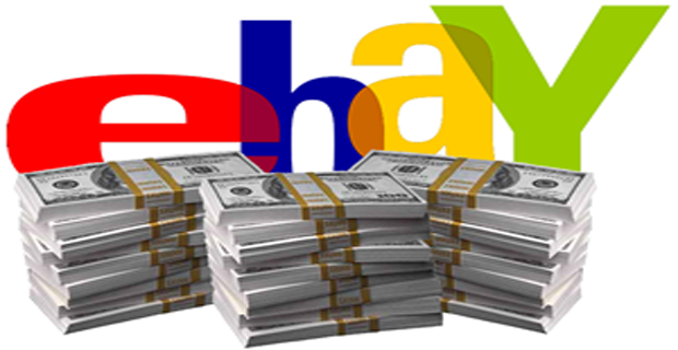 how-to-make-money-on-ebay