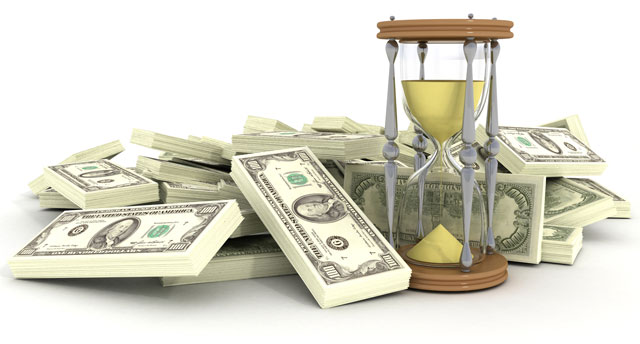 making-money-online-takes-time