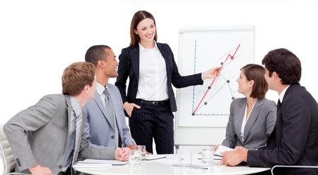 presentation_skills_-_photo
