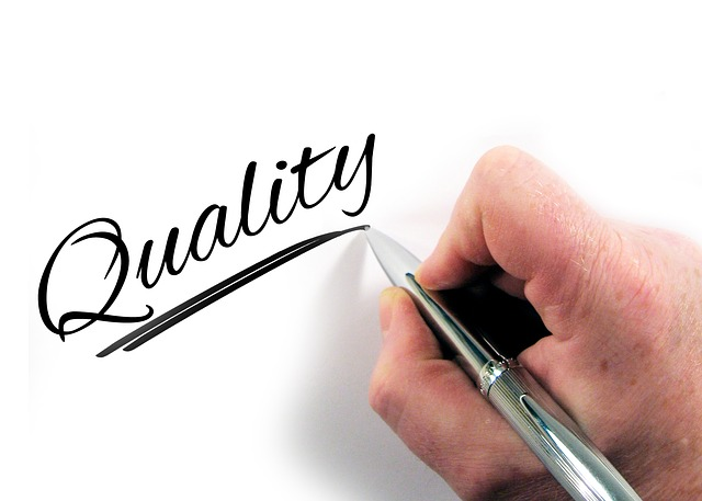 quality-500958_640