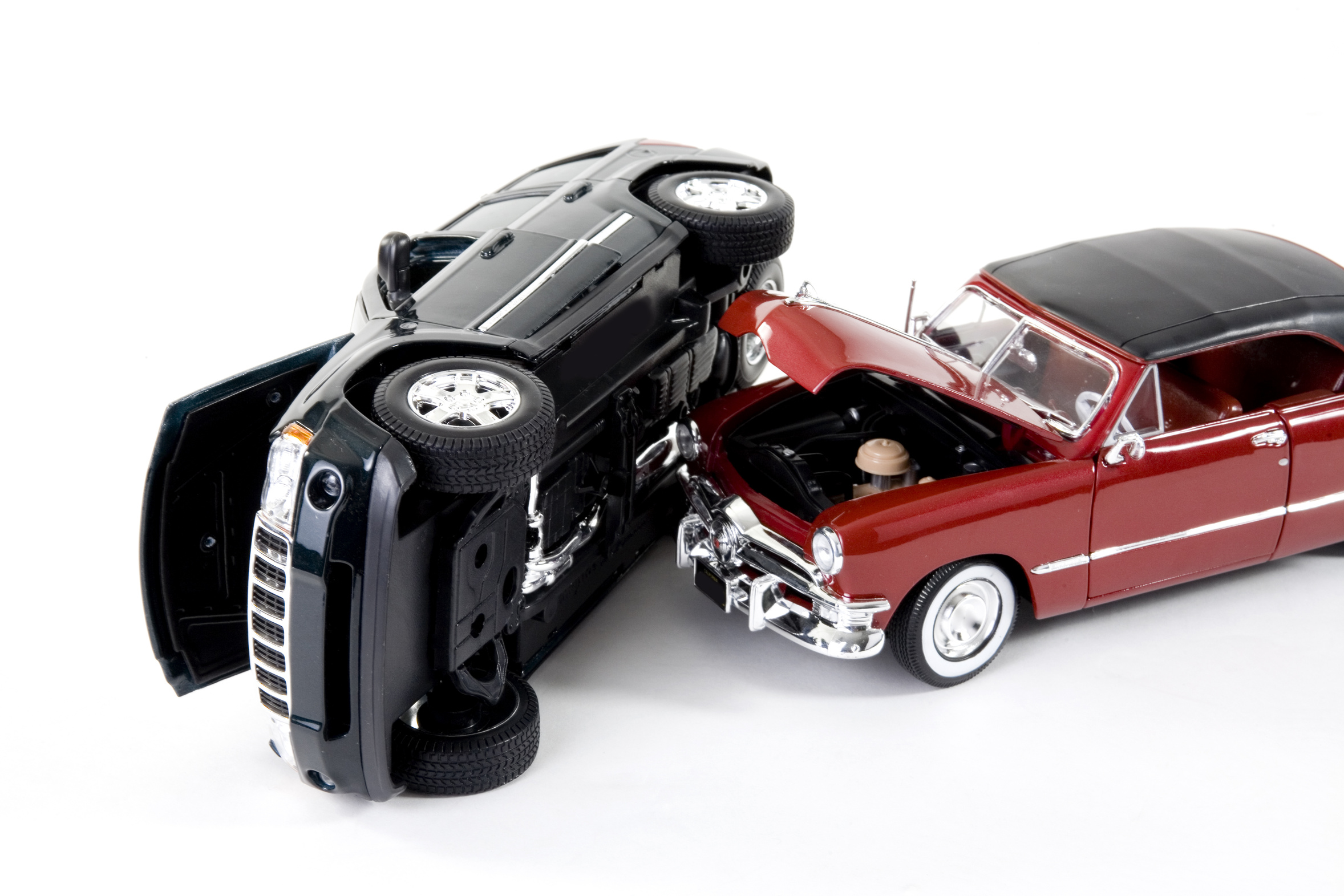 Five Ways to Cut Costs on Your Modified Vehicle Insurance ...