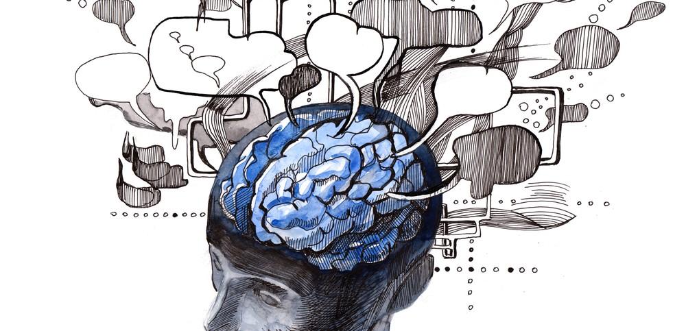 brainn-1000x483