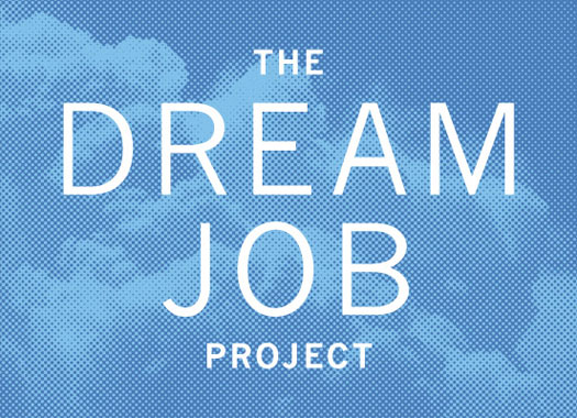 dream_job_525