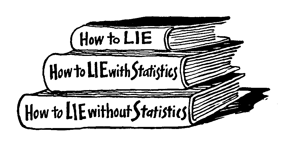 howtolie