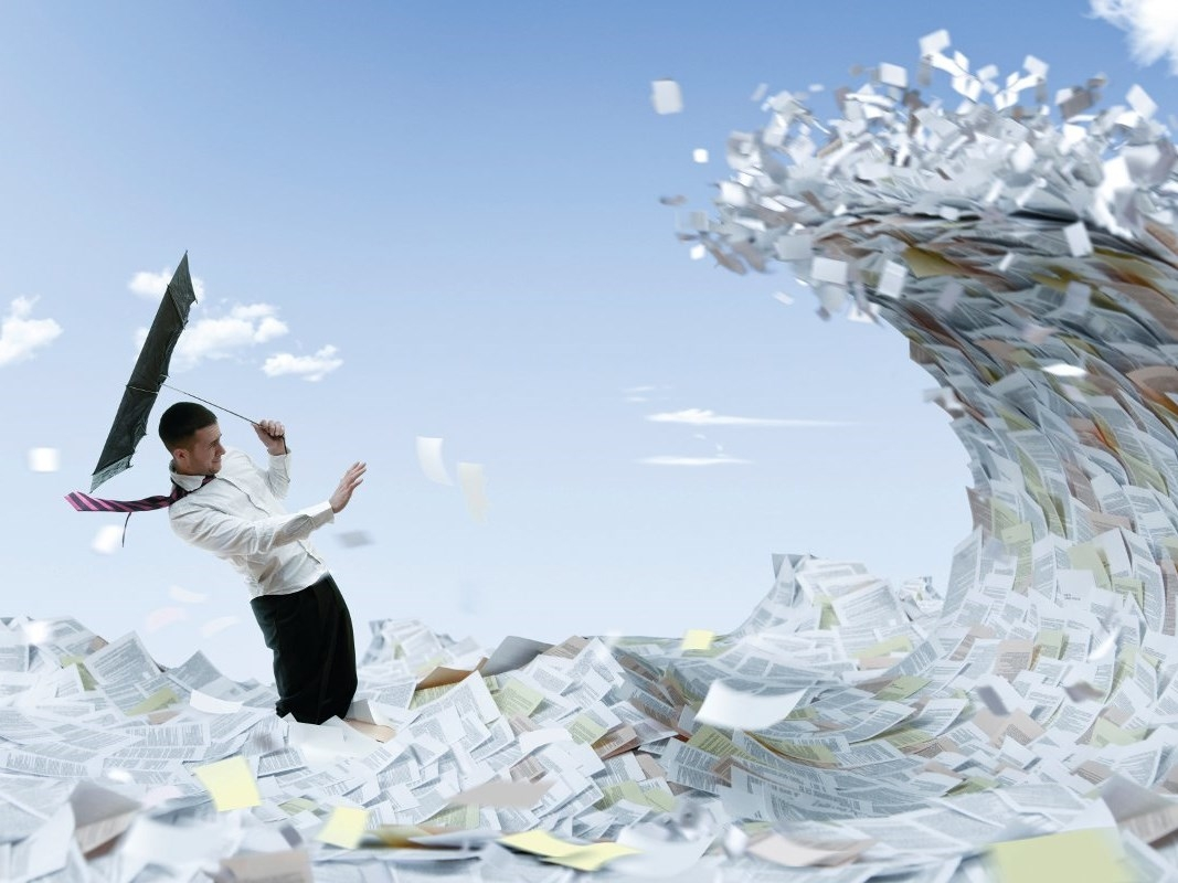 Paper_tsunami