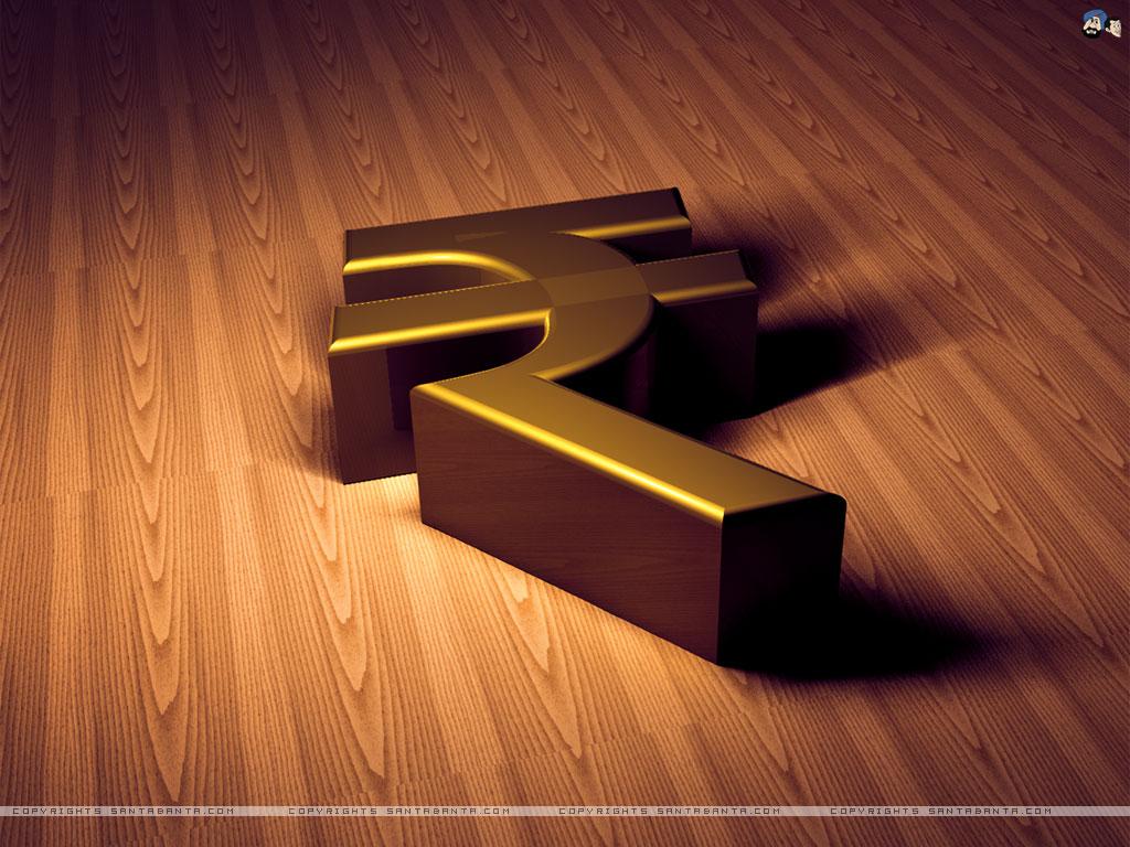 currency-symbols-1v