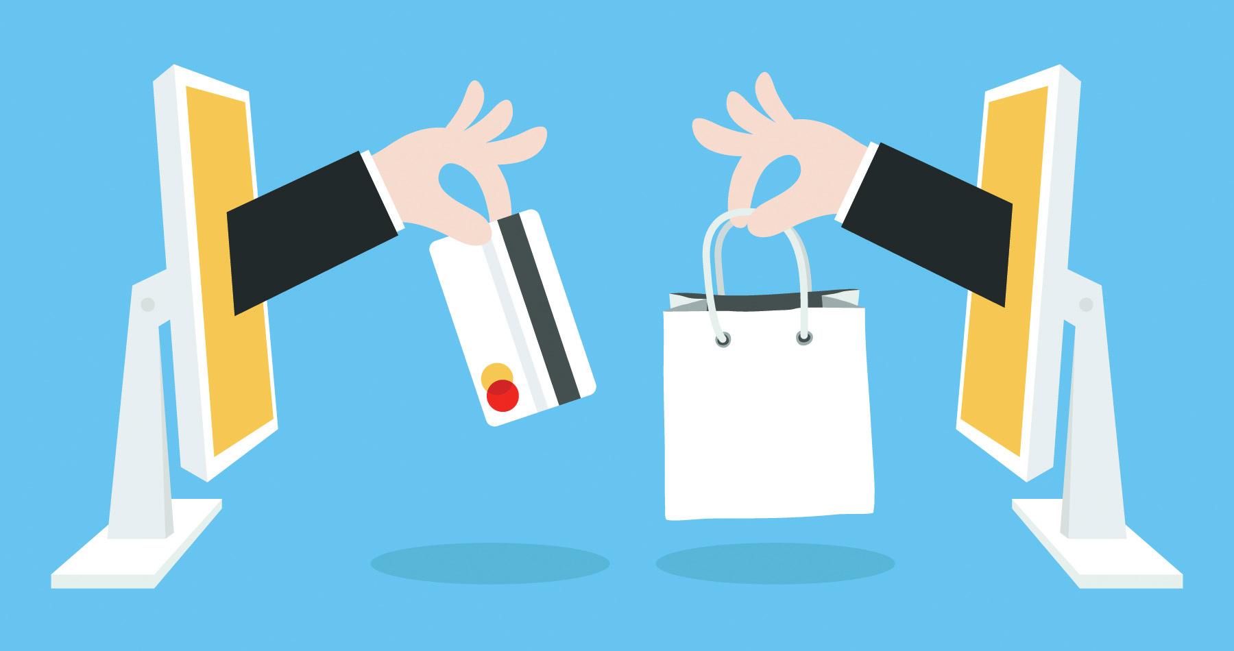 ecommerce-illustration