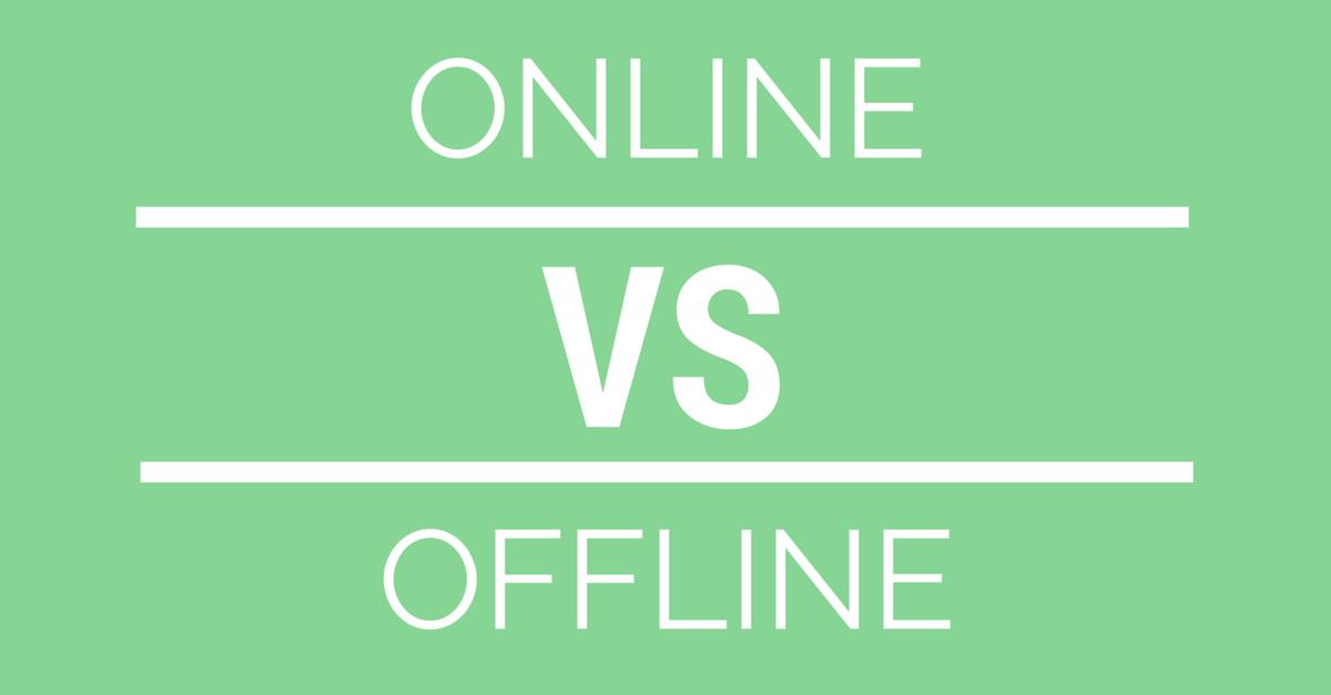 online-vs-offline-marketing