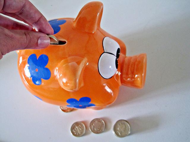 Image courtesy of taxrebate.org,uk
