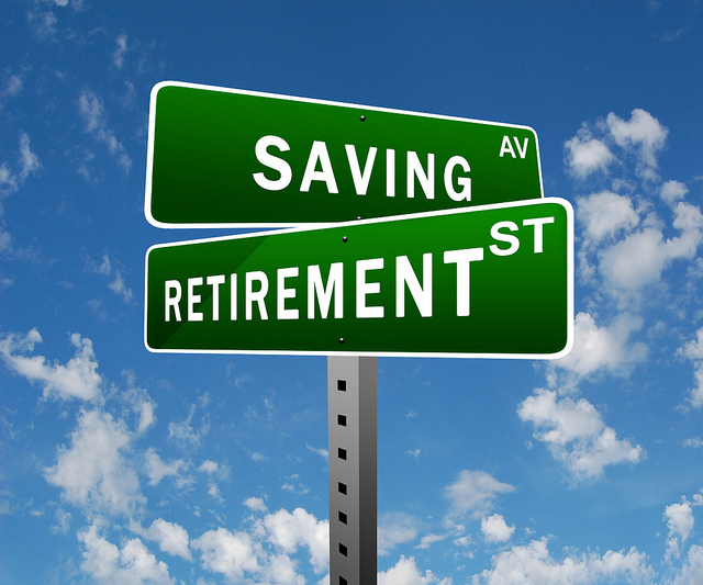 Image courtesy of 401kcalculator.org