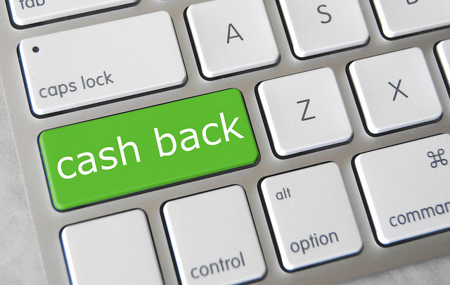 How to Save Money with Cashback Sites