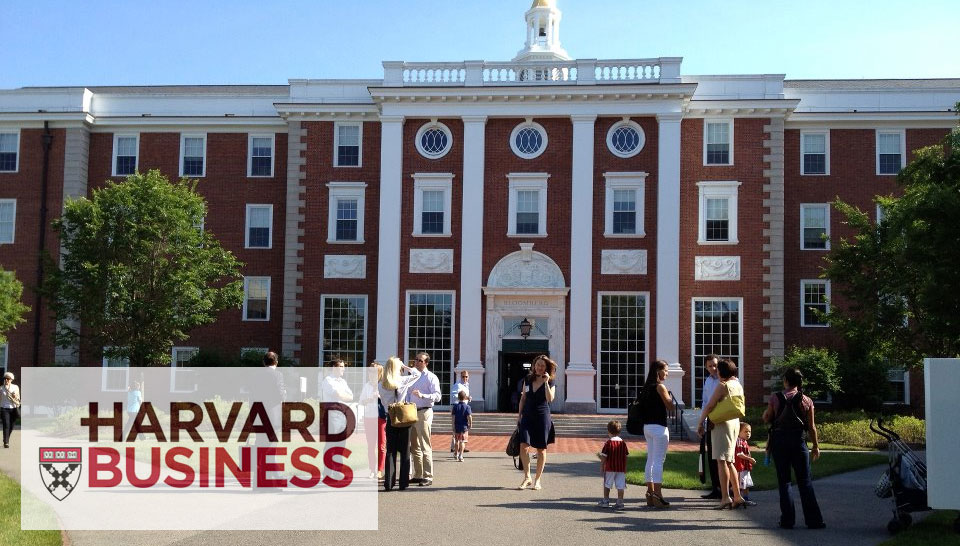 microsoft s search harvard business school In 2008, executives at microsoft must decide how to compete against google in the market for internet search and advertising the case describes how microsoft has.