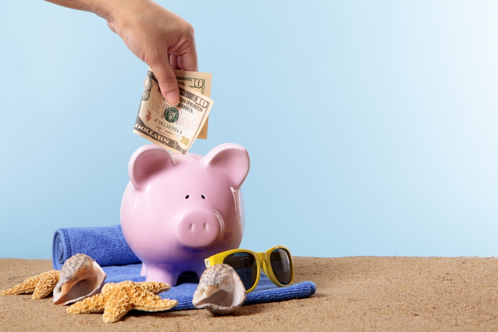 COST-summer-saving-bill-shutterstock_289713953