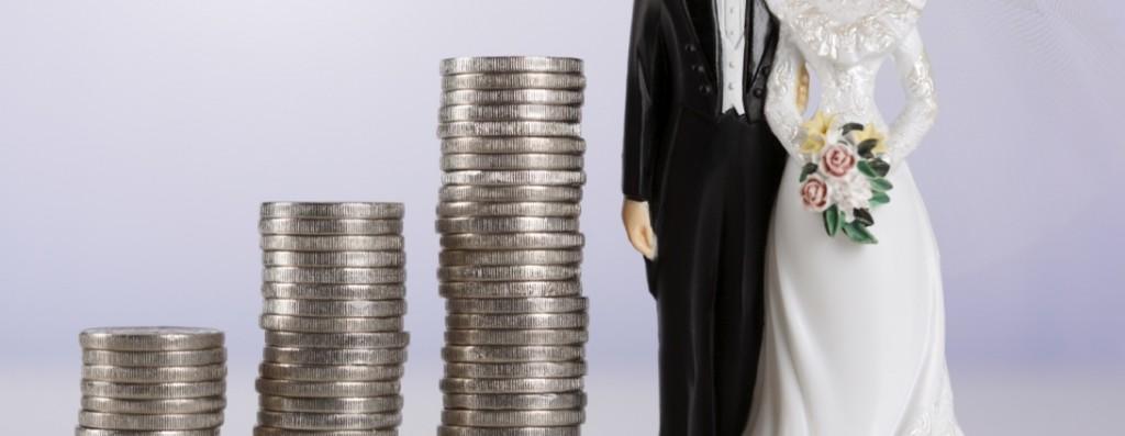 blog-cut-wedding-costs