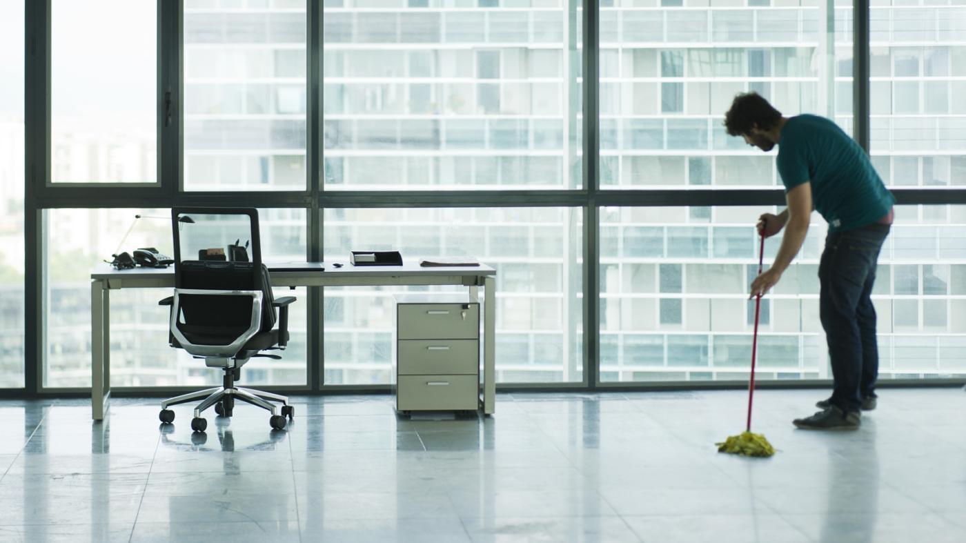 tasks-common-janitorial-job_bb3e3bacc5ce1c6a_ik2f21eiqde_-u_wglqnea