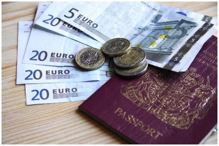 travel-money