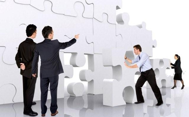 business-puzzle-tips