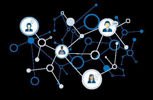 subhero-networking