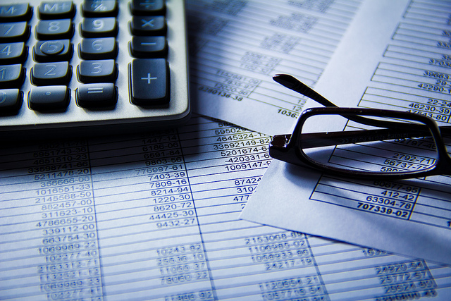 Image courtesy of www.seniorliving.org
