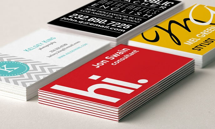 business_cards_various