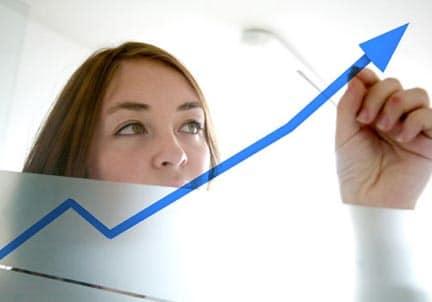 improving-credit-score_432x302