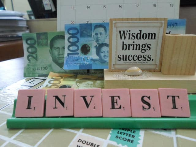Image courtesy of investmenttotal.com