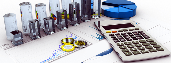 How to get the best technology within your business for Domon services financiers