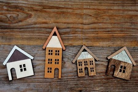 buy-sell-properties